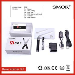 redux starter kit (3)