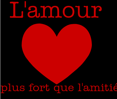 amour-love-plus-fort-que-l-amitie