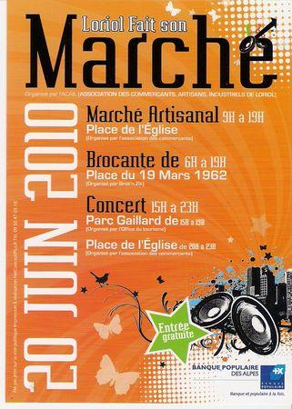 March__loriol