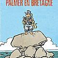 Jack palmer, vol.15