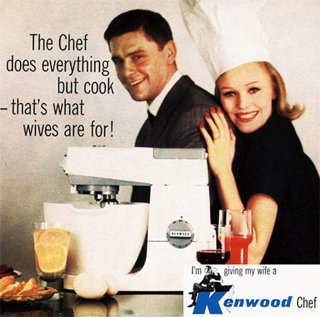 31_I_m_giving_my_wife_a_Kenwood_Chef_1961