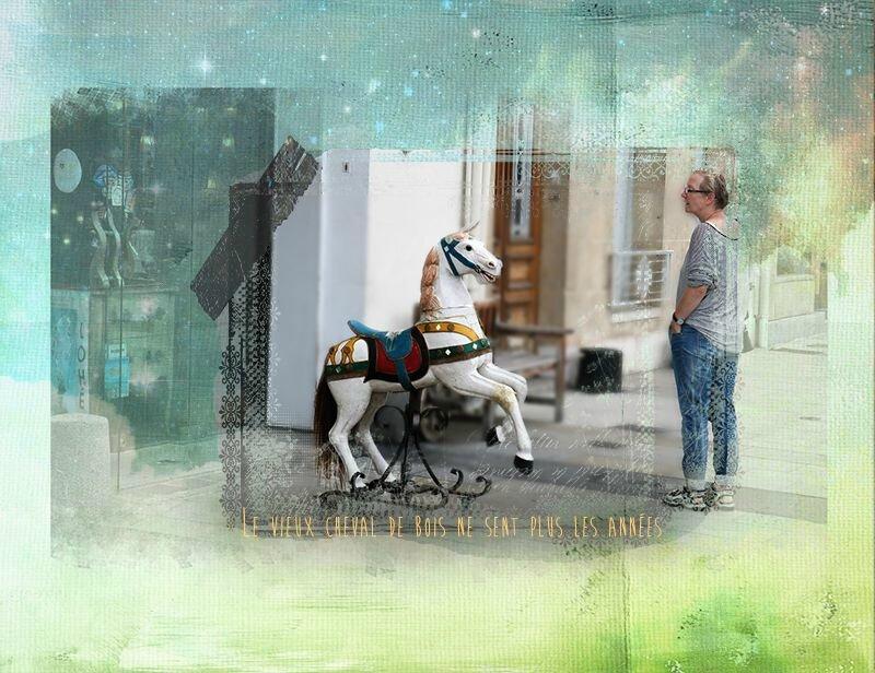 Mutti-Honfleur---cheval-en-bois-2-