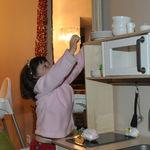 31_janvier_2011_048