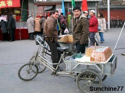Hiver_2005_211___Nouvel_an_chinois__Commer_ant_venu_du_Xinjiang