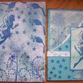 mail art carte 19