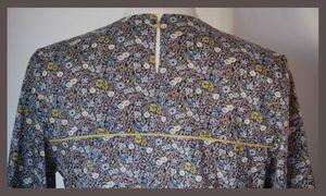 blouse Anna détail2