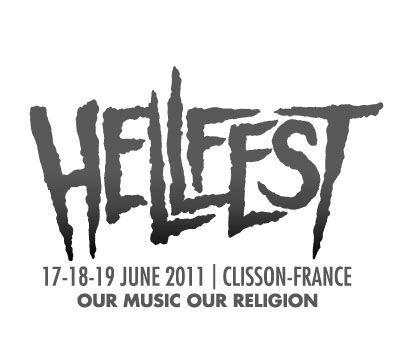 hellfest_2011