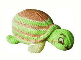 th_213_tortue