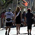 2016-2ème Foulées Bessanaises