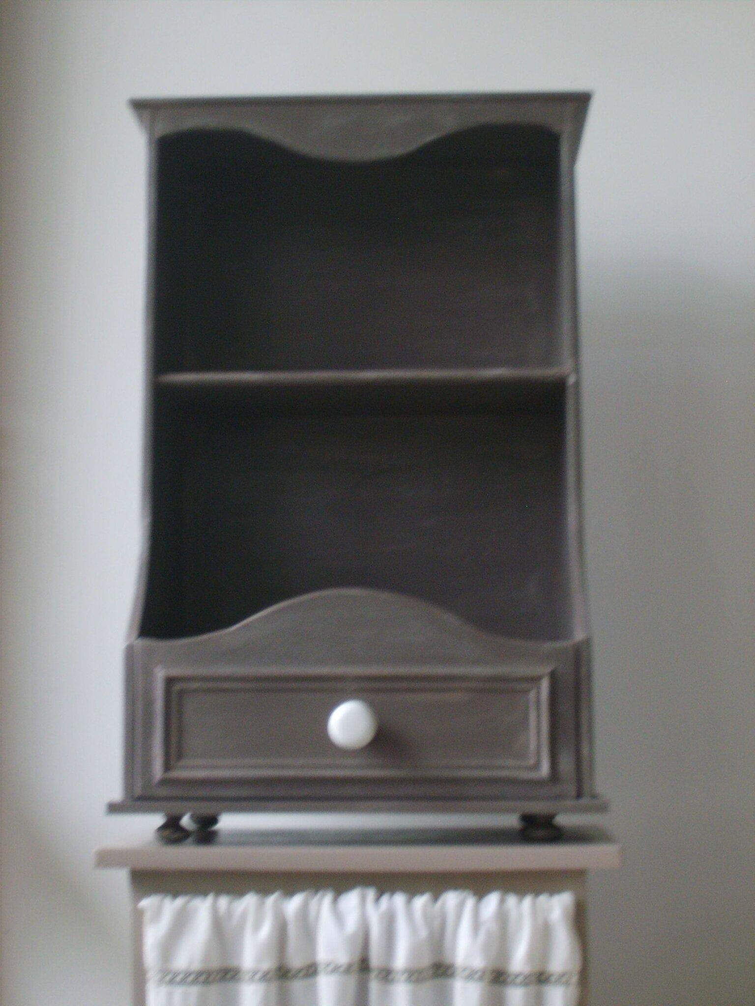 Meuble tag res photo de les meubles de seb - Meuble a etageres ...
