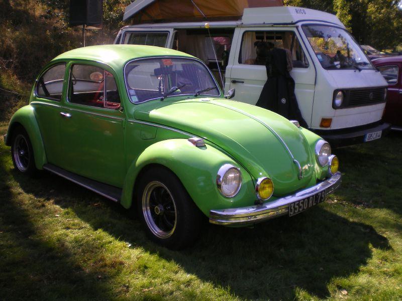 IMGP2665