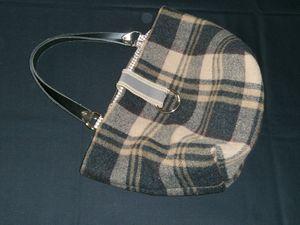 sacs novembre 2012 042