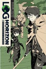 log-horizon-roman-1-ofelbe