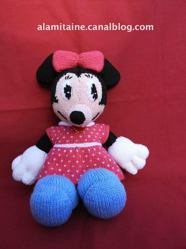Minnie02