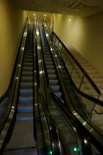 escalier roulant 13846 (1)