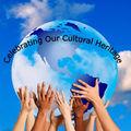 75/ cross-cultural kids, les citoyens du monde