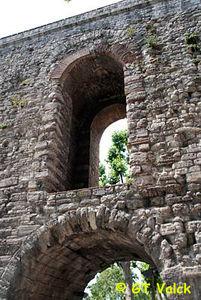 aqueduc11