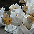 calendrier de l'avent home made récup tissu papier (3)