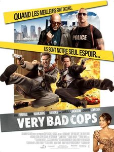 Laffiche_du_film_Very_Bad_Cops_480x640