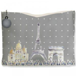 kit-couture-debutant-trousse-paris
