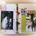 Mini album E & C 29
