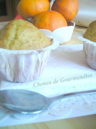 Muffins clmentine (3)