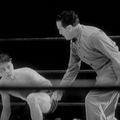 L'Homme de Fer (Iron Man) (1931) de Tod Browning