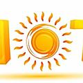Voisinssolitaires.com