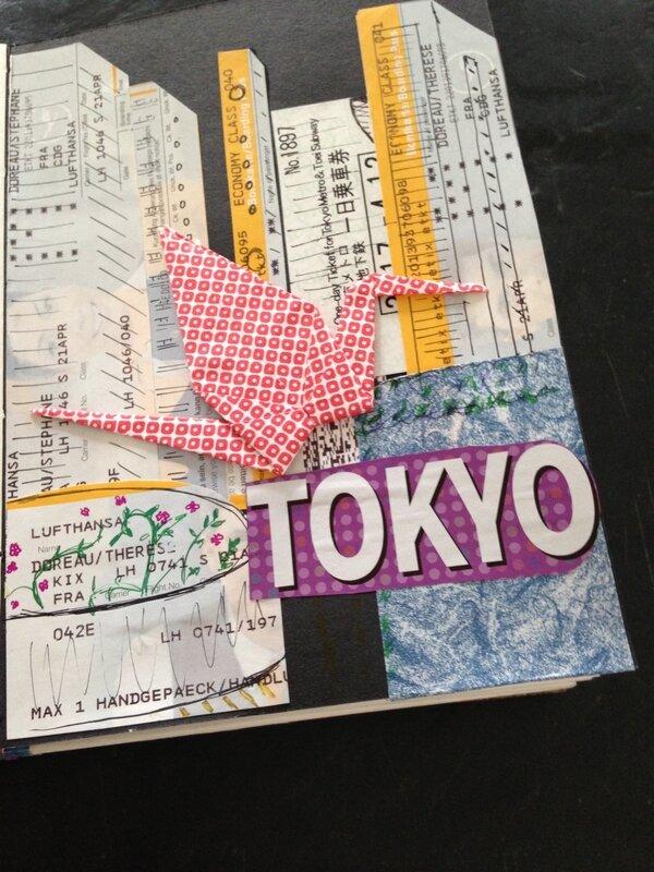 japon_papier