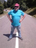 tour Arnaud