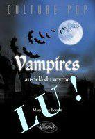 vampires 27 8