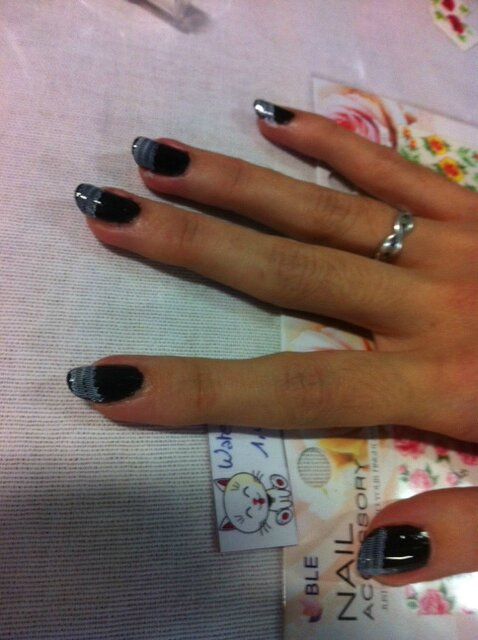 AnimAsia2014-nail_art_dentelle_1