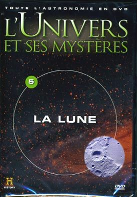 univers_lune