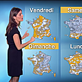 taniayoung06.2014_12_24_meteoFRANCE2