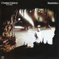 Charles Earland - 1977 - Revelation (Mercury)