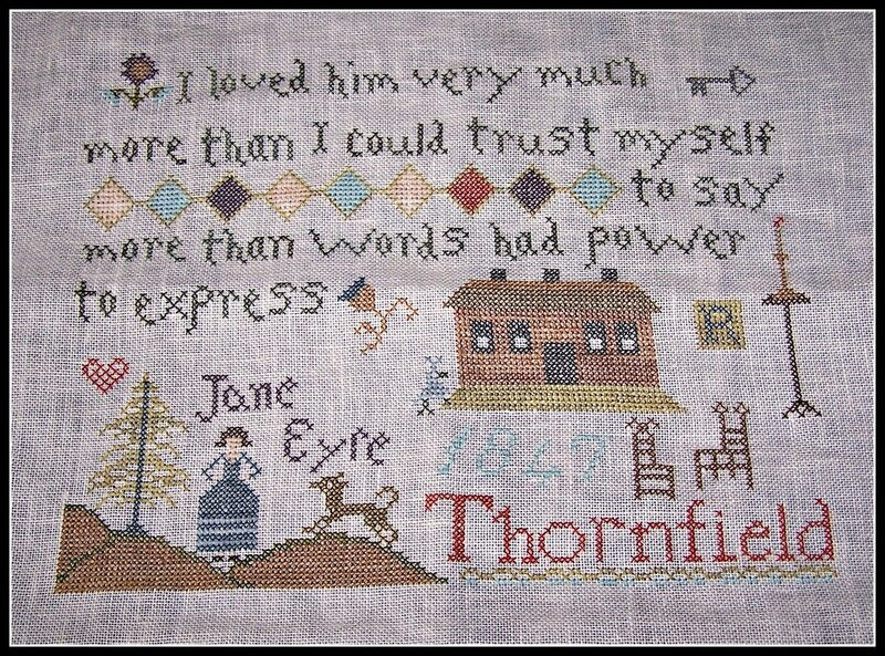Jane-eyre- sampler-girl