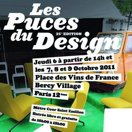 affiche-puces-du-design-oct2011