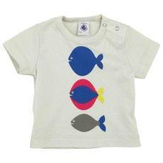 petit-bateau-t-shirts-p_l_7829_A