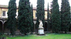 Santa_Croce_15