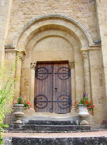 Chateauneuf_5