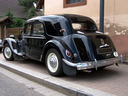 CITROEN_Traction__2_