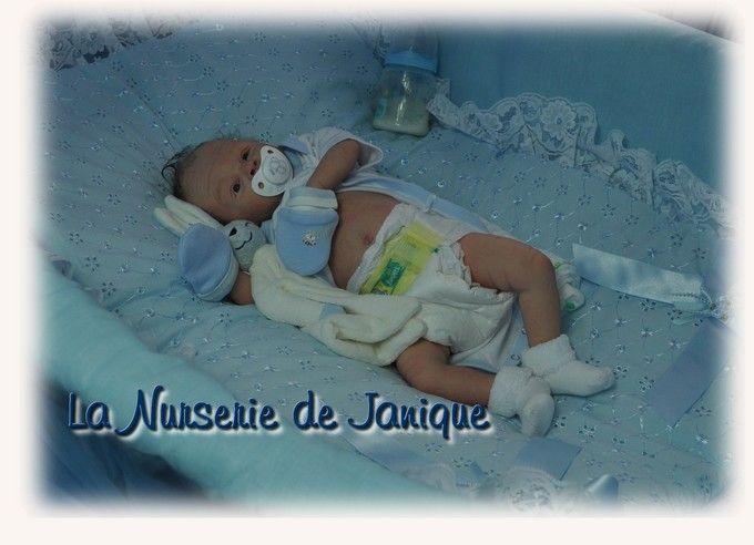 janique_2_walter