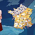 Evelyne Dhéliat 31150 26 11 13 m