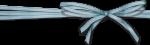 noeud bleu