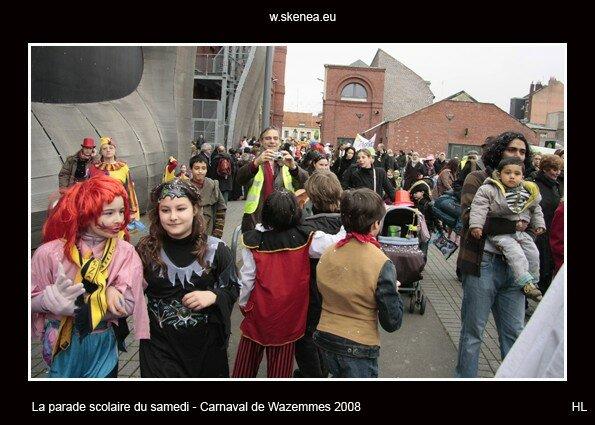 Laparadescolaire-Carnaval2Wazemmes2008-174