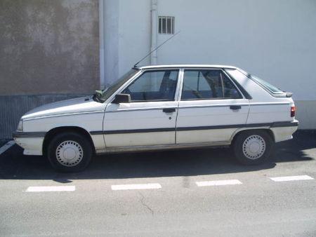 Renault11GTLph2prof