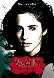 Vamps_2