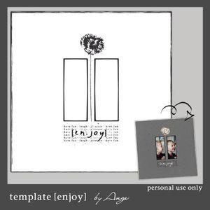 preview_template_enjoy