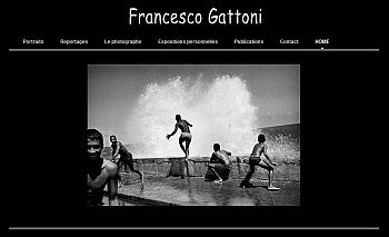 Francesco_Gattoni