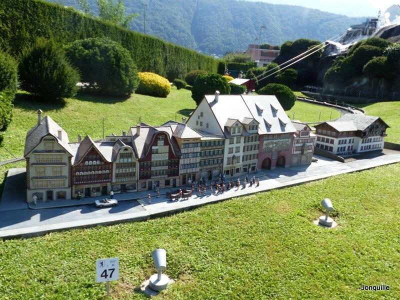 Swissminiature (22)